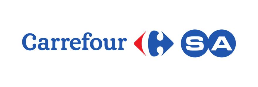 Taze Gıda Mağaza Görevlisi | CarrefourSA