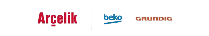 General Application | Beko Italy