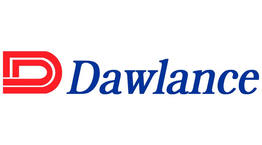 Senior Specialist - Compensation and Benefit  | Dawlance