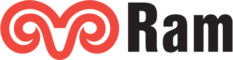Ram Dış Ticaret 2021 Online Staj Programı   Ram Dis Ticaret