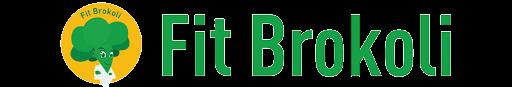 Kariyer Sayfası | Fit Brokoli
